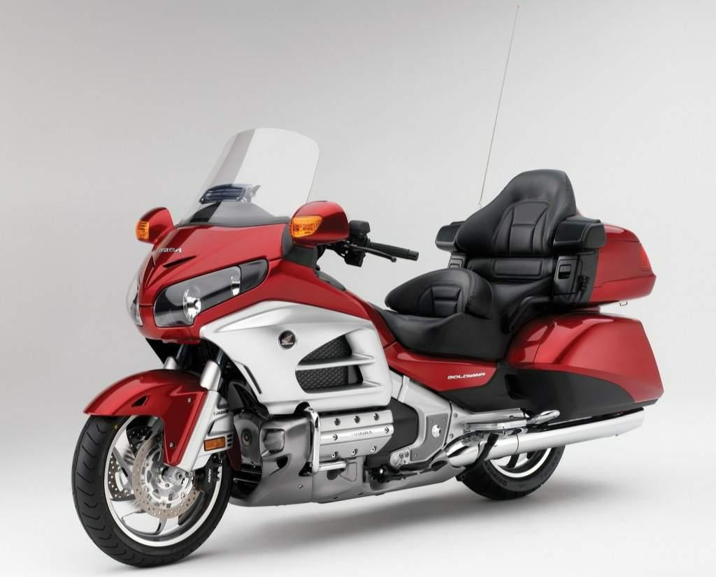 small resolution of honda goldwing fuse box location wiring diagrams schema 2010 goldwing specs 2010 goldwing fuse box
