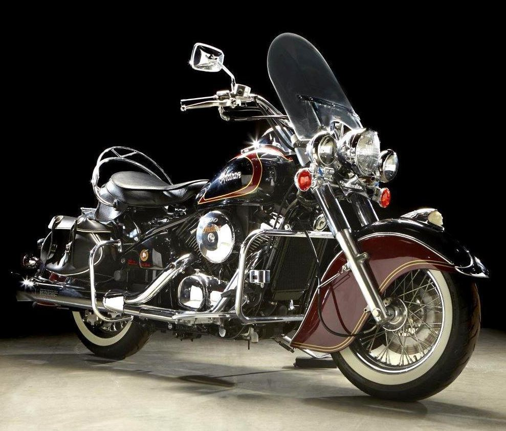 medium resolution of indian chief replica 2005 kawasaki drifter 800