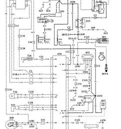 top suggestions e40d wiring diagram  [ 1109 x 1595 Pixel ]