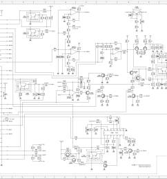 clark electric forklift wiring diagram wiring diagram expertclark forklift engine diagram wiring diagrams clark electric forklift [ 2239 x 1585 Pixel ]