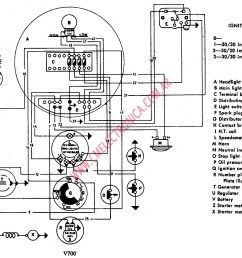 100 hp johnson outboard motor wiring diagram [ 1790 x 1250 Pixel ]