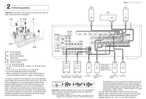 small resolution of powered subwoofer wiring diagram free picture