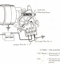 1974 ford f 150 wiper motor wiring colors wiring diagram post ford wiper motor wiring diagram ford wiper motor wiring diagram [ 1176 x 776 Pixel ]