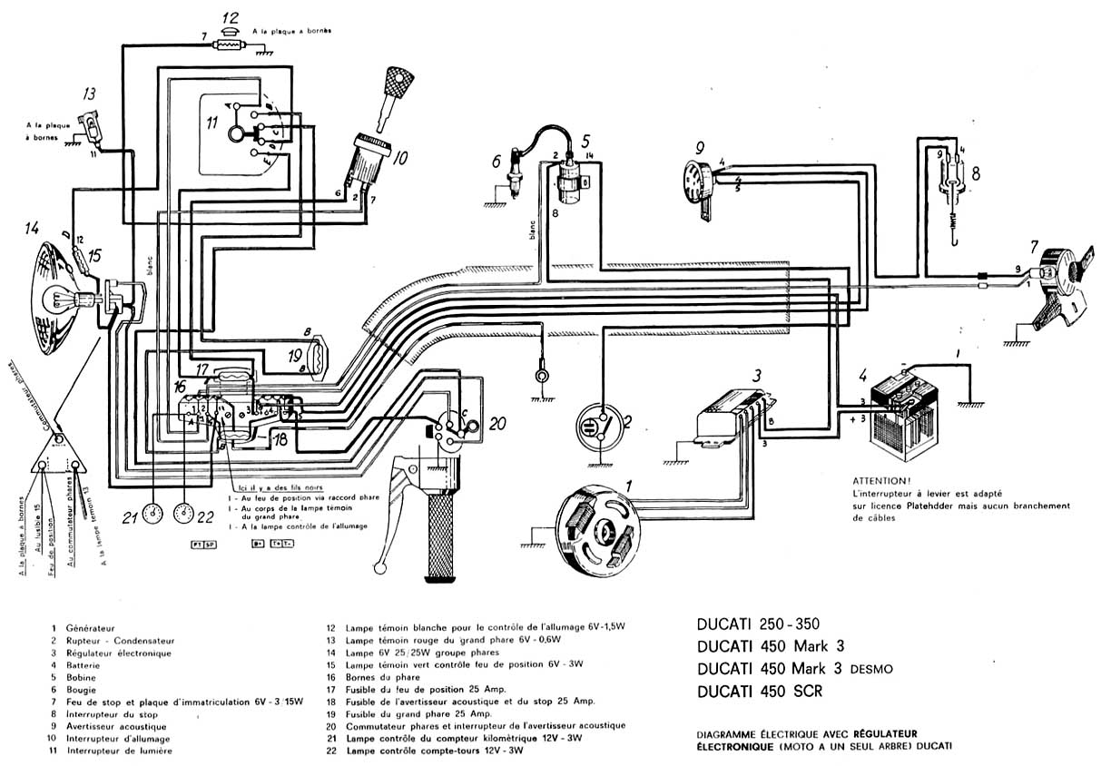 casco 12v power schematic wiring