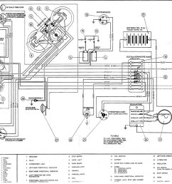 tags 1996 tracker boat wiring diagram bass tracker wiring schematics 1995 geo tracker wiring diagram 2000 chevy tracker wiring diagram 1994 geo tracker  [ 1081 x 816 Pixel ]