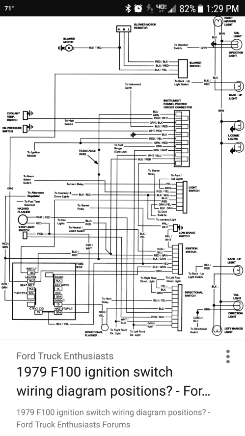 small resolution of ford pats wiring diagram b wiring diagram database fuse box diagram further 1997 ford pats transceiver mustang theft