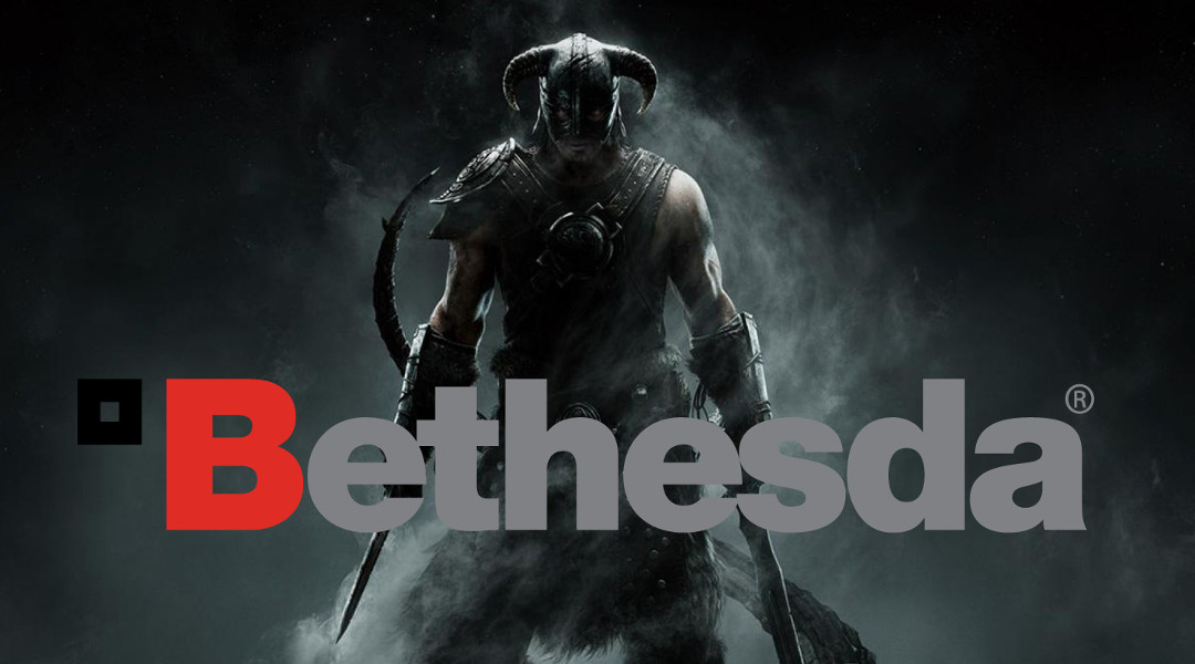 Bethesda Says Two Upcoming Games Are As Big As Fallout And