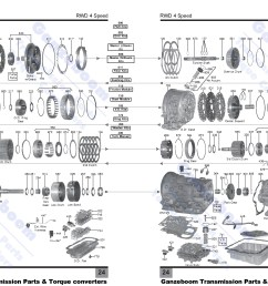 tags th350 transmission cooling line diagram th350 transmission valve body diagrams chevy th350 transmission diagram th350 transmission kickdown cable  [ 2568 x 1661 Pixel ]