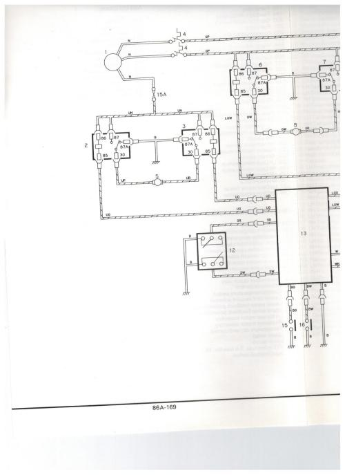 small resolution of tx wiring diagram wiring diagram database boat wiring north tx