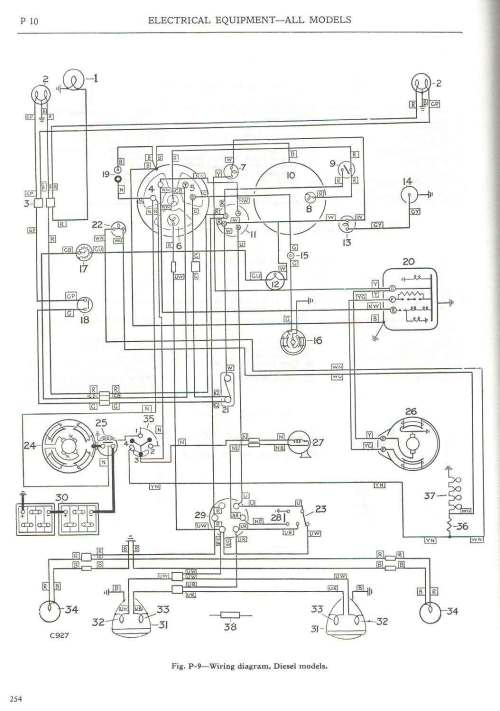 small resolution of wiring diagram database land rover faq