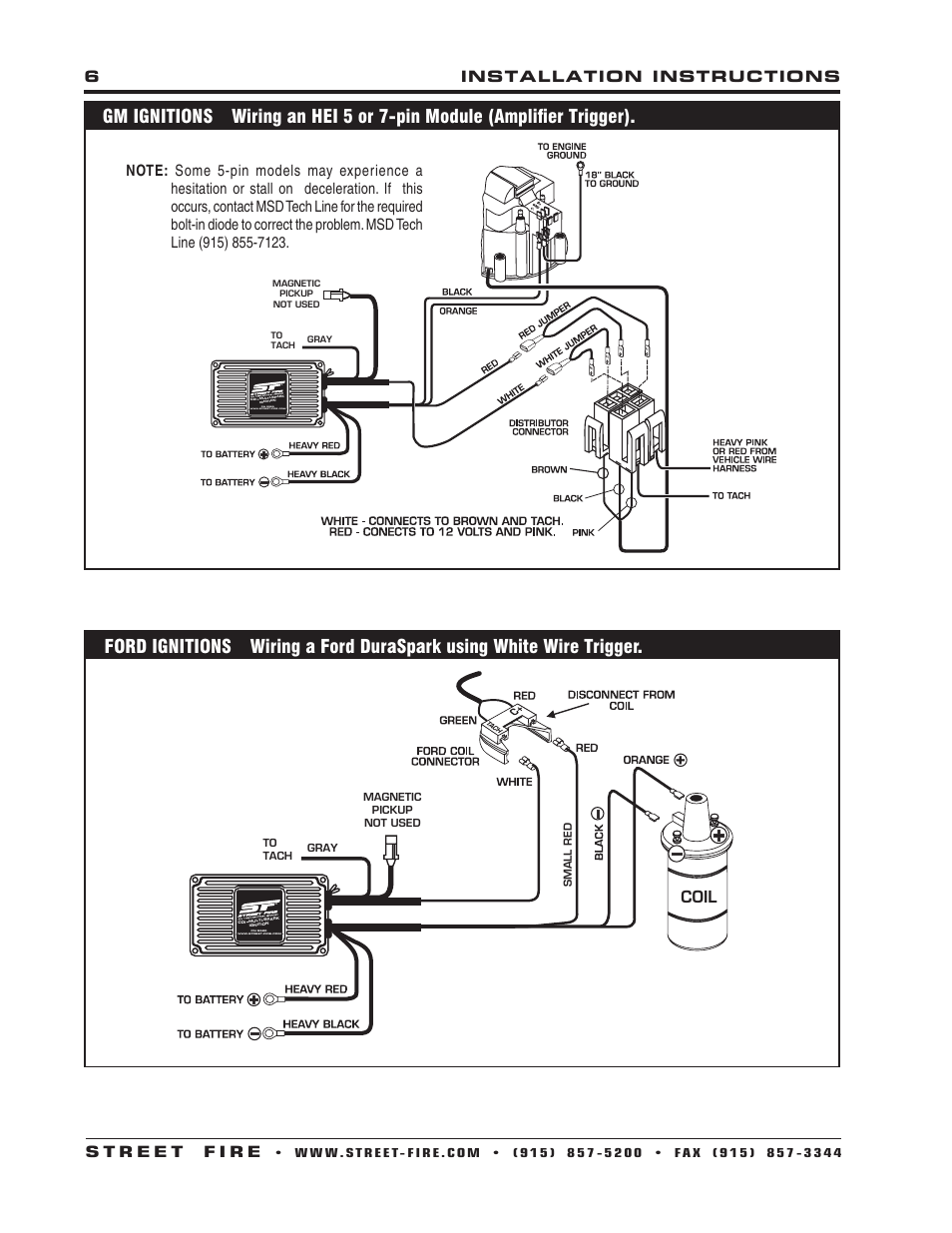 small resolution of msd 5520 wiring diagram wiring diagram all msd 5520 ignition wiring diagram