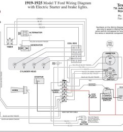 model t ford forum 24 model t ignition switch wiring problem help please [ 1029 x 776 Pixel ]
