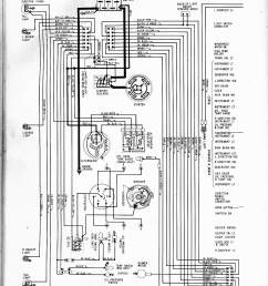 wiring diagram for early corvair conversion from generatoir to wiring diagram for early corvair conversion from generatoir to [ 1251 x 1637 Pixel ]