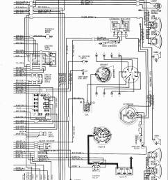 65 lincoln wiring diagram [ 1176 x 1637 Pixel ]