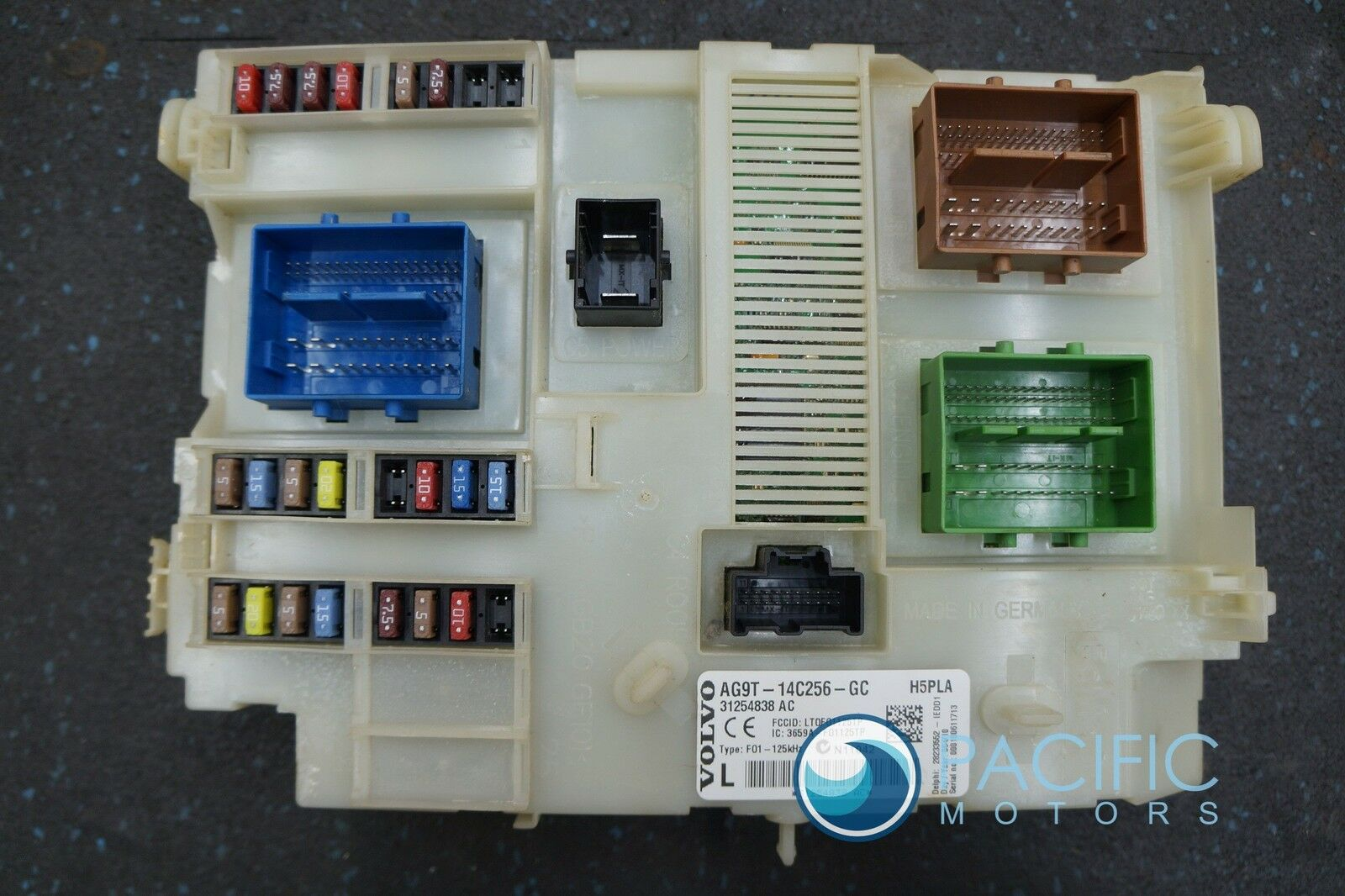 hight resolution of 2008 volvo s80 fuse box wiring library2008 volvo s80 fuse box
