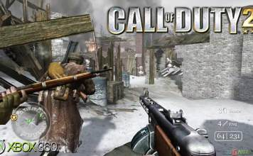 Call Of Duty Black Ops Compressed Pc Game Free Download 4