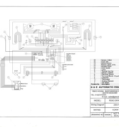 tags 220 volt single phase wiring diagram single phase motor connections 230v 3 phase wiring diagram 230v motor wiring diagram single phase 220v wiring  [ 2338 x 1700 Pixel ]