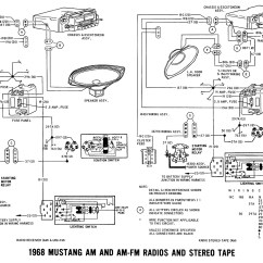 1999 Mustang Gt Radio Wiring Diagram Trane Furnace How Ford Harness Image Kenwood Car Wirdig On