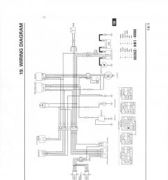 related with 400 sel wire harness ford five hundred fuse box  [ 955 x 1319 Pixel ]