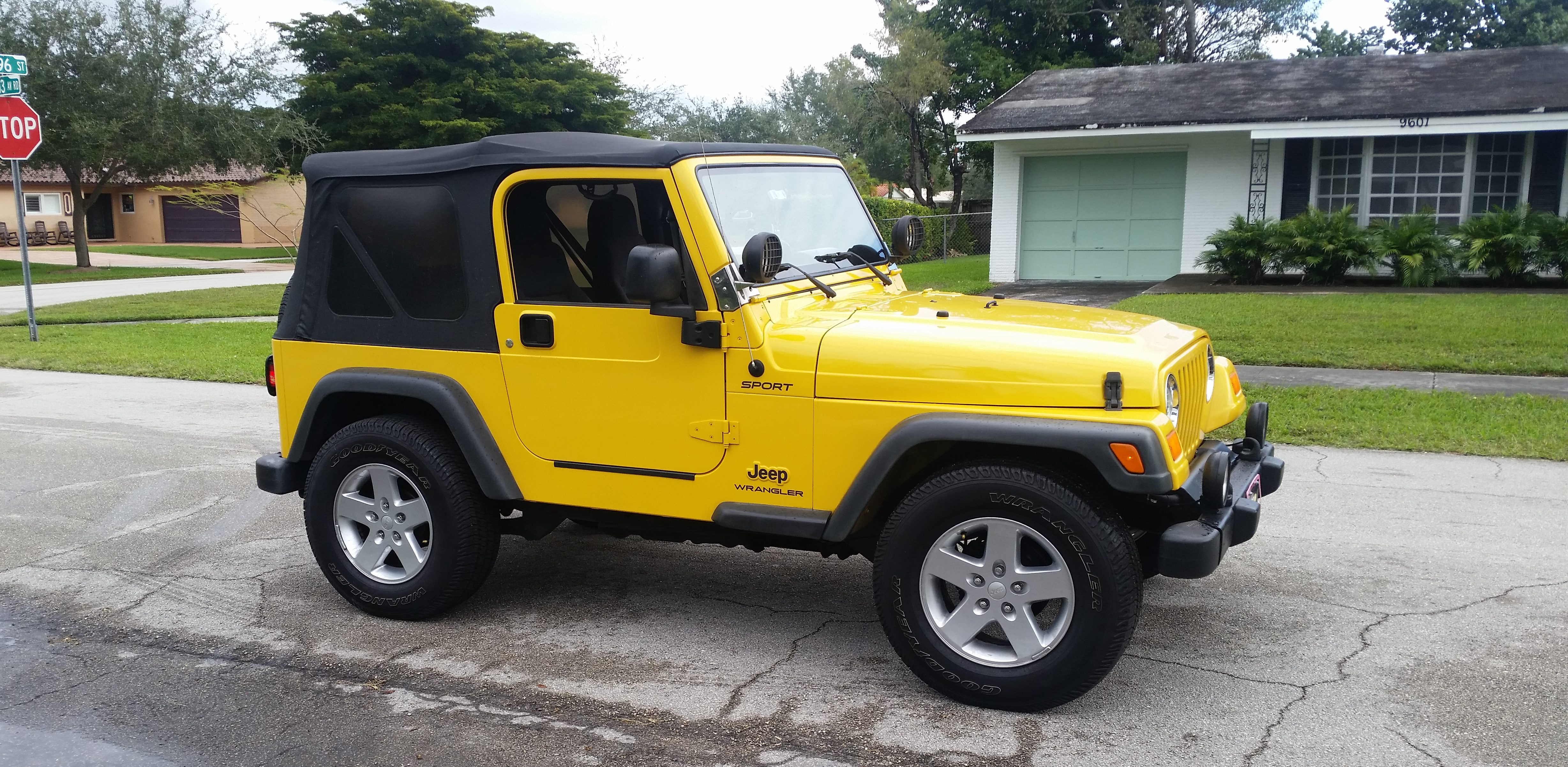 hight resolution of jeep tj to jk wrangler rims