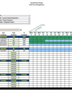 Excel gantt chart also free template download rh spreadsheetshoppe