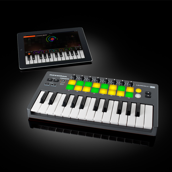 10 Gifts For Electronic Musicians Under 100 Synthtopia