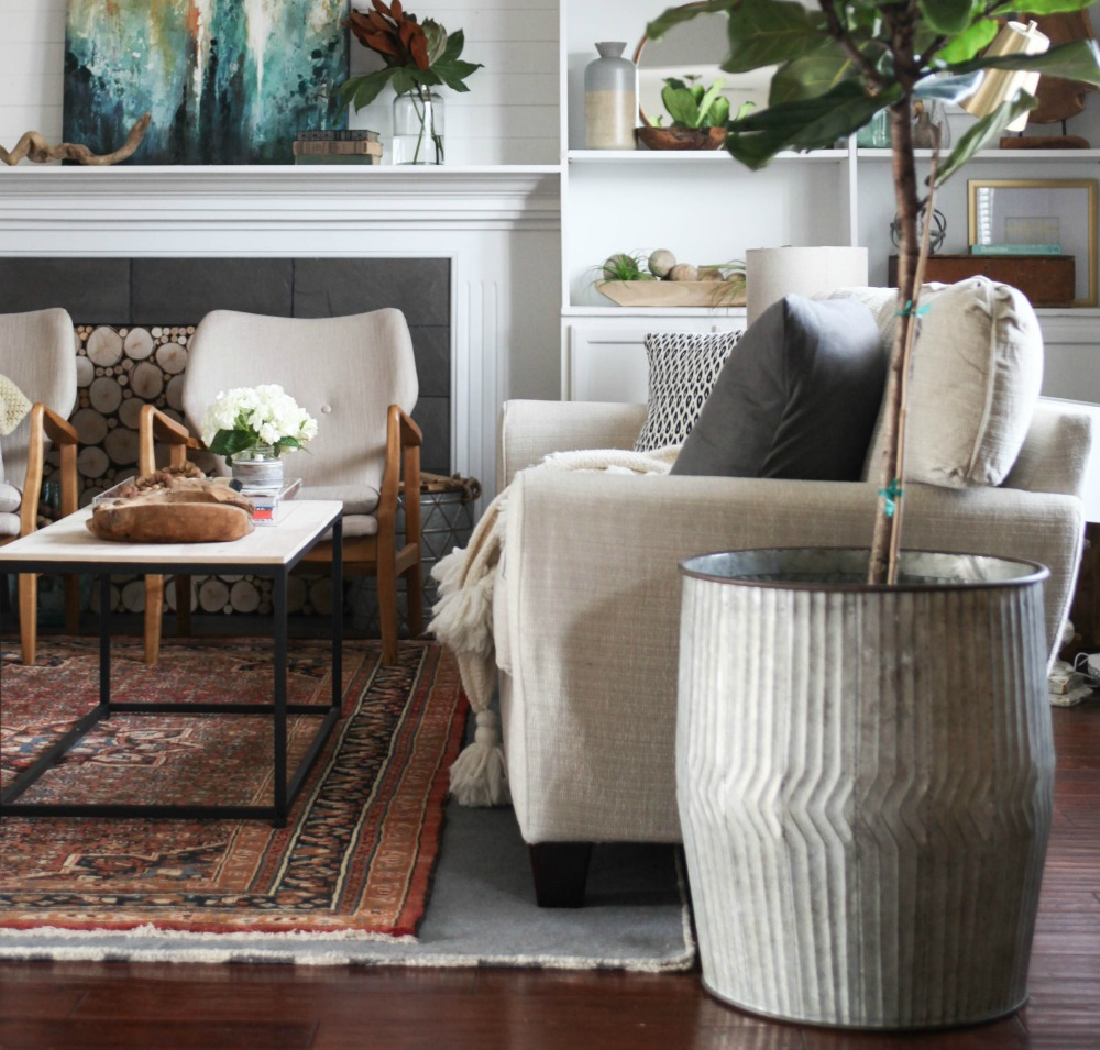 Top 10 Budget Home Decor Tips Unexpected Elegance