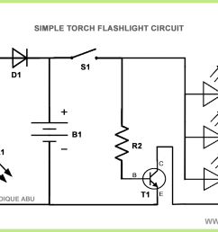 mini flashlight diagram wiring diagram advance led flashlight wiring diagram [ 1700 x 1000 Pixel ]