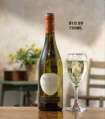 Jack' Wine & Spirits 100 John Howard Dr Ste Byron