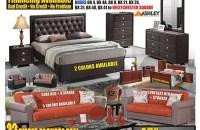 Alex Furniture & Bedding Inc 76 Westchester Sq, Bronx, NY