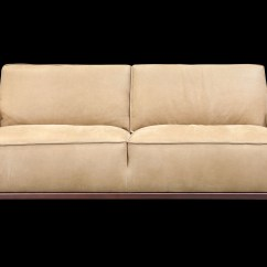 Modern Sofa Dallas Best Sectional Sofas Apartment Therapy Bova Contemporary Furniture 4490 Alpha Rd Ste 300