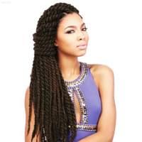 Ida African Hair Braiding 52 Old Hampton Ln, Hampton, VA ...