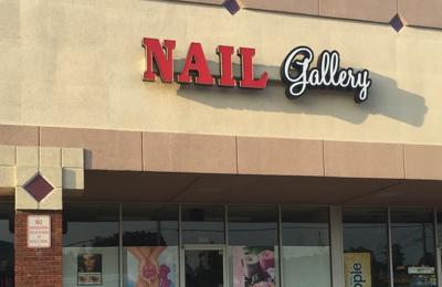 Nail Salon In Dallas Ga Best Image 2017