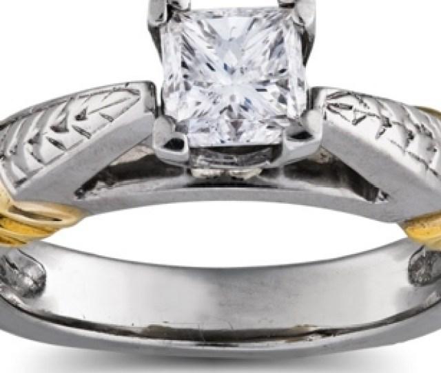 The Jewelry Exchange Direct Diamond Importers Sudbury Ma