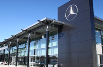 Mercedes South Atlanta >> Mercedes Benz Of South Atlanta Parts Online Reviewmotors Co