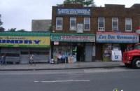 Suki African Hair Braiding Brooklyn, NY 11213 - YP.com
