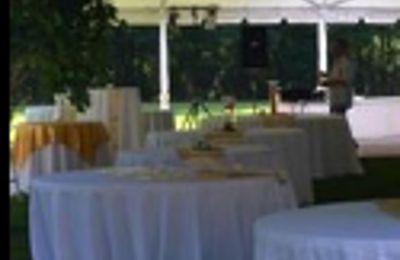chair cover rentals baton rouge rattan chairs canada tiger canopy llc 16565 plank rd la 70811 yp com