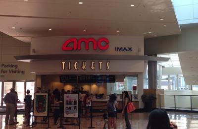 Amc Theaters 400 S Baldwin Ave Suite 940 U Arcadia Ca