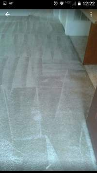 Superior Carpet Cleaning 4385 Colony Sq, Evans, GA 30809 ...