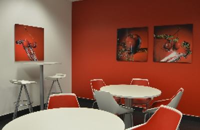 G & F Interior Design 4200 Hillcrest Dr #411 Hollywood FL 33021
