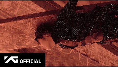 Download Music BIGBANG - 'LAST DANCE' M/V