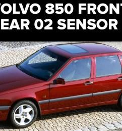 parts of a 2004 volvo c70 engine diagram get free image [ 1920 x 1080 Pixel ]