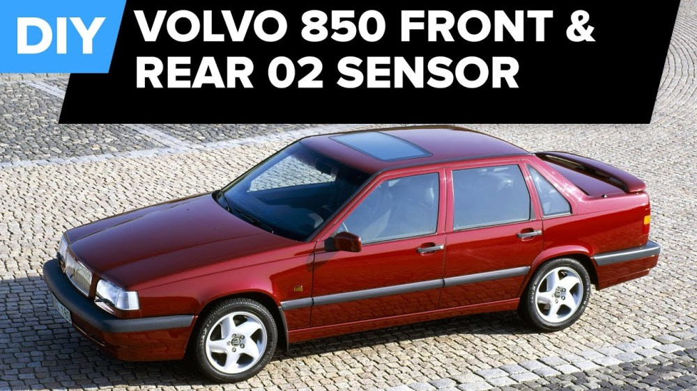 medium resolution of parts of a 2004 volvo c70 engine diagram get free image