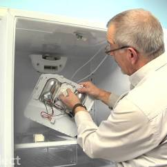 Whirlpool Gold Refrigerator Parts Diagram Mitsubishi Pajero Ecu Wiring Jenn Air Photos