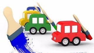 Download Zeichentrickfilm Unsere Spielsachen Dampflok Build