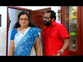 Mangalyapattu | Episode 96 - 30 January 2017 | Mazhavil Manorama