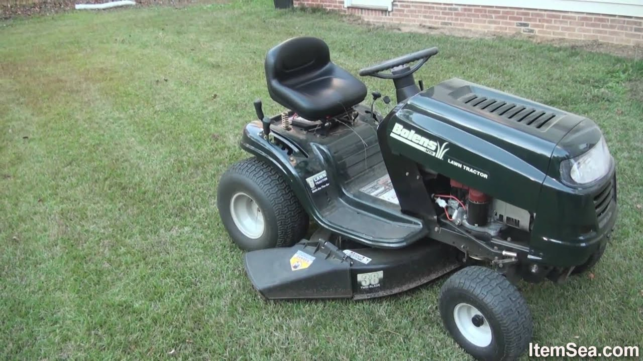 Murray 14 5 Lawn Mower