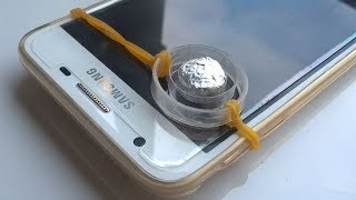 3 Awesome Life Hacks with Smartphones