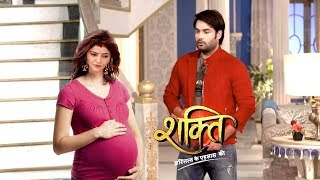 Download Shakti - 26th April 2019 | Today Upcoming Twist