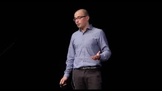 5 techniques to speak any language   Sid Efromovich   TEDxUpperEastSide